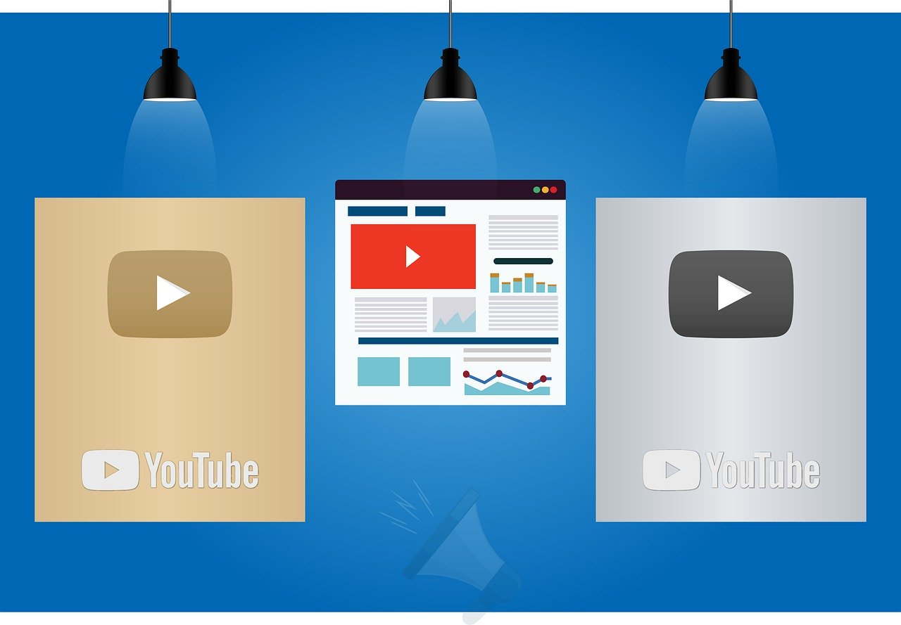 must watch youtube channels for making money