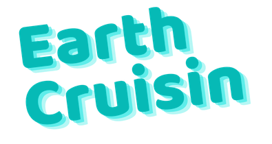 Earth Cruisin logo